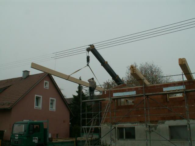 German House Rebuild-pict0411.jpg