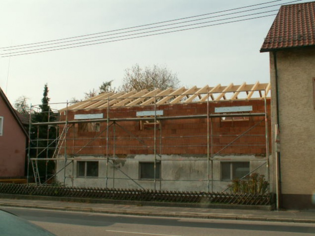 German House Rebuild-pict0424.jpg