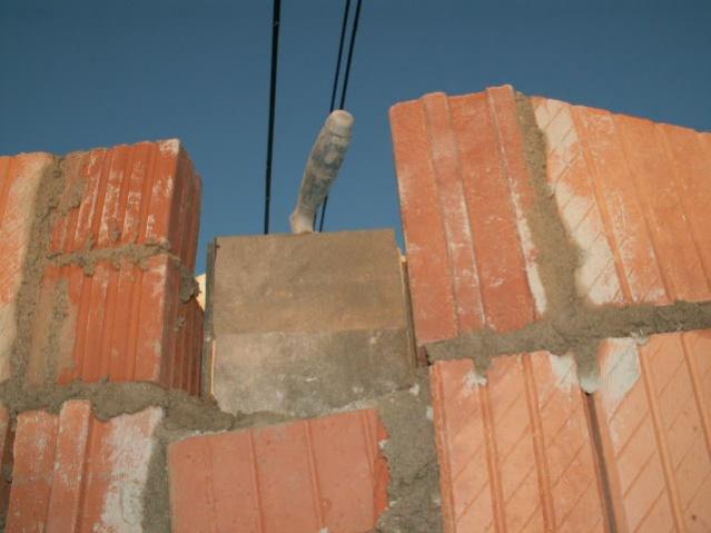 German House Rebuild-pict0425.jpg