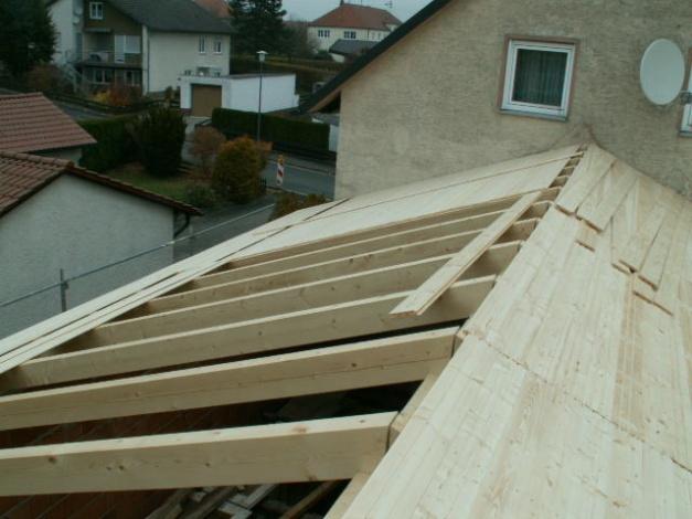 German House Rebuild-pict0429.jpg