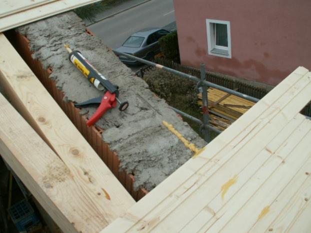 German House Rebuild-pict0430.jpg