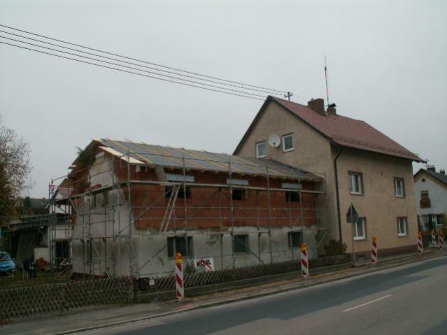 German House Rebuild-pict0431.jpg