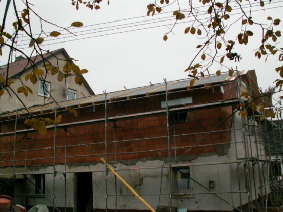 German House Rebuild-pict0435.jpg
