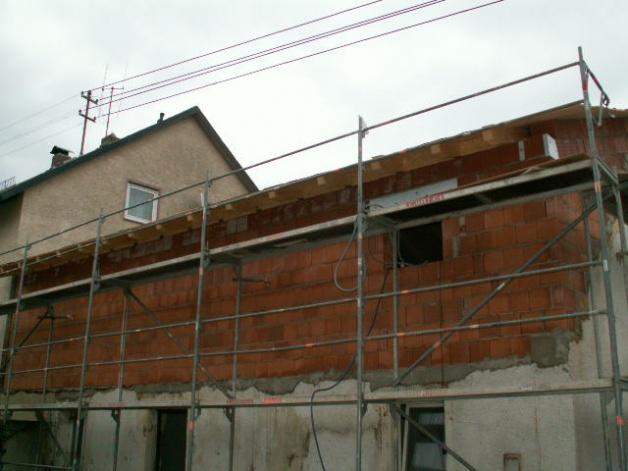 German House Rebuild-pict0441.jpg
