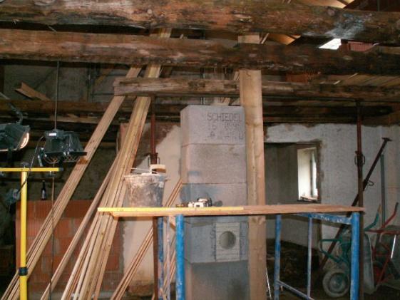 German House Rebuild-pict0448.jpg