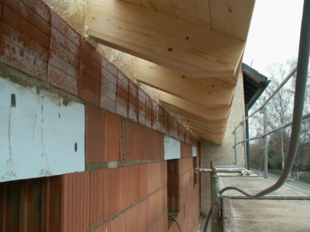 German House Rebuild-pict0454.jpg