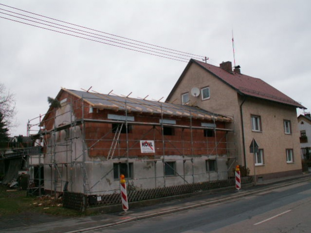 German House Rebuild-pict0459.jpg