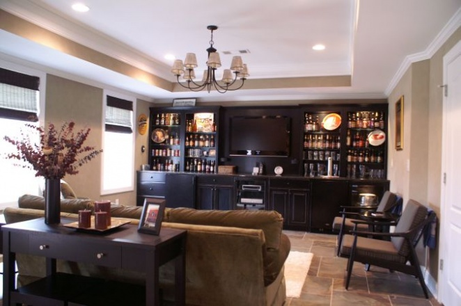 Home Bar Suggestions-pict0463.jpg