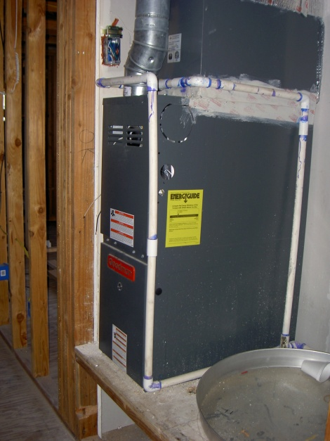 Furnace front clearance-pict2350.jpg