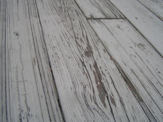 repaint deck-pict2619.jpg