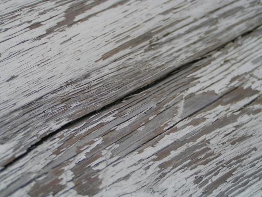 repaint deck-pict2621.jpg