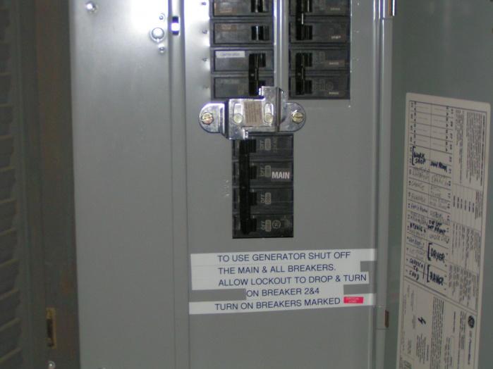Generator Interlock Kit for GE Load Center-pict3186.jpg