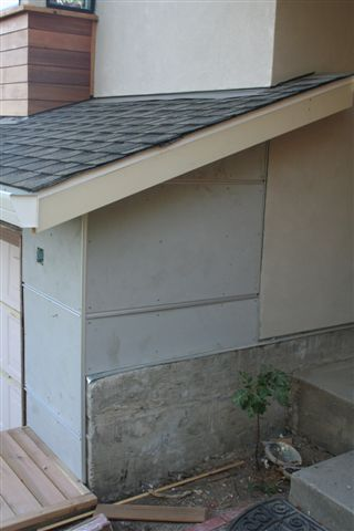 hardie plank install questions-picture-001.jpg