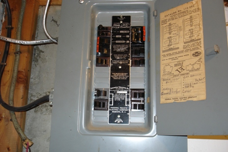 Replace main panel? And lots of other ?s-picture-001.jpg