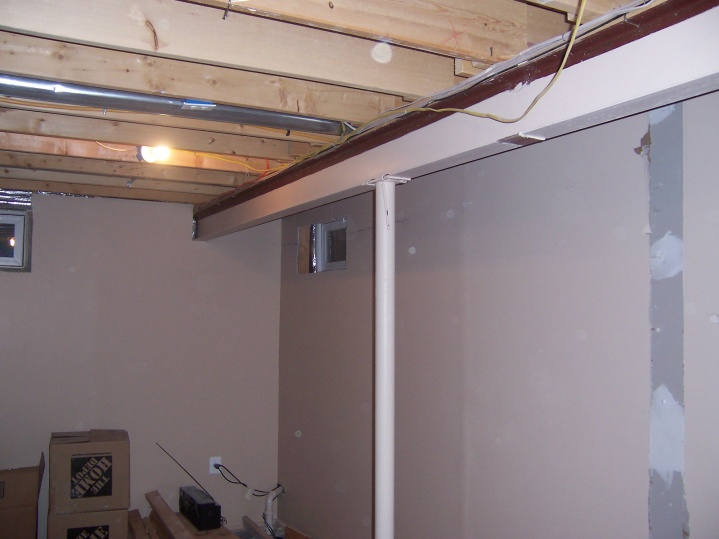 Support pole / beam-picture-001.jpg