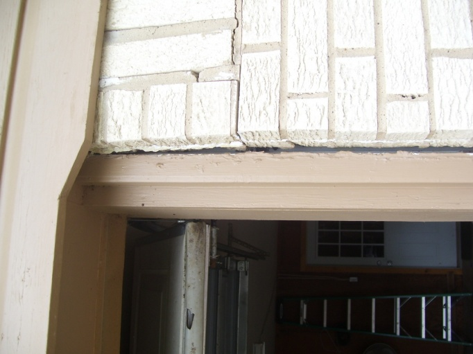 another brick veneer problem question-picture-002.jpg