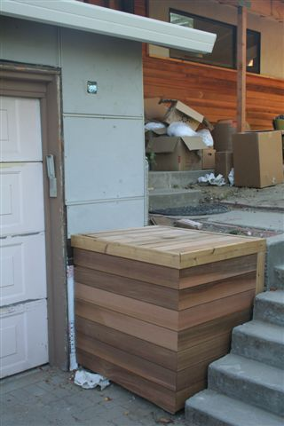 hardie plank install questions-picture-002.jpg