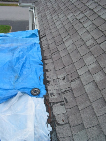 How should i reroof this low slope porch- first time doing a low slope roof-picture-002.jpg