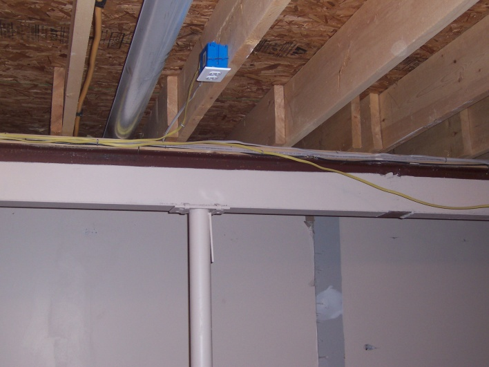 Support pole / beam-picture-002.jpg
