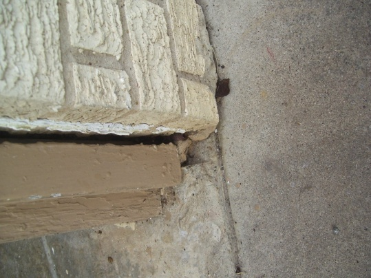 another brick veneer problem question-picture-003.jpg