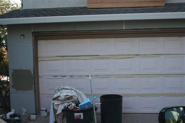 hardie plank install questions-picture-003.jpg