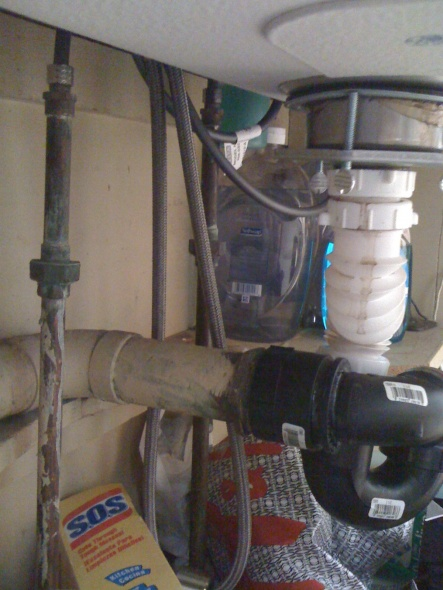 Rerouted Under Sink Drain for Disposer-picture-003.jpg