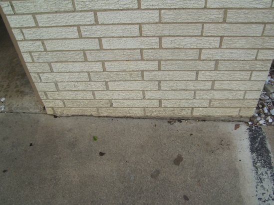 another brick veneer problem question-picture-004.jpg
