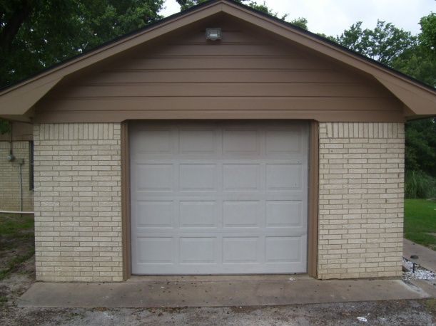 another brick veneer problem question-picture-005.jpg