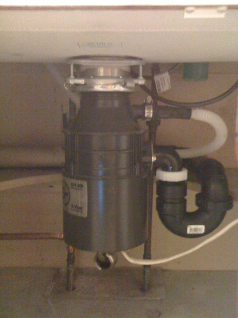 Rerouted Under Sink Drain for Disposer-picture-005.jpg