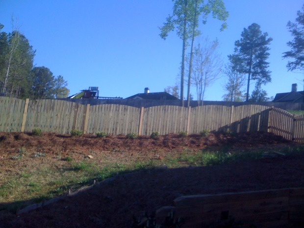 Backyard Fence (Part 1)-picture-006.jpg
