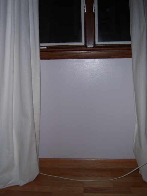 Help!  Mismatched Trim, Doors, Windows - Paint them All???-picture-009.jpg