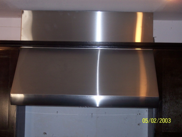 Cabinet Crown Molding and Hood Range?-picture-009.jpg