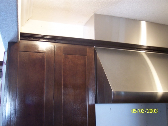 Cabinet Crown Molding and Hood Range?-picture-010.jpg