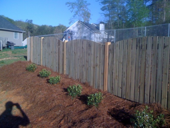 Backyard Fence (Part 1)-picture-011.jpg