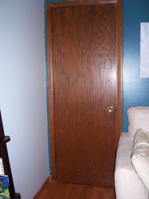 Help!  Mismatched Trim, Doors, Windows - Paint them All???-picture-011.jpg