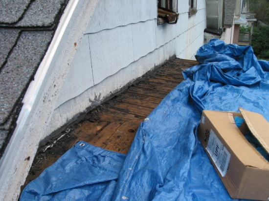 How should i reroof this low slope porch- first time doing a low slope roof-picture-013.jpg