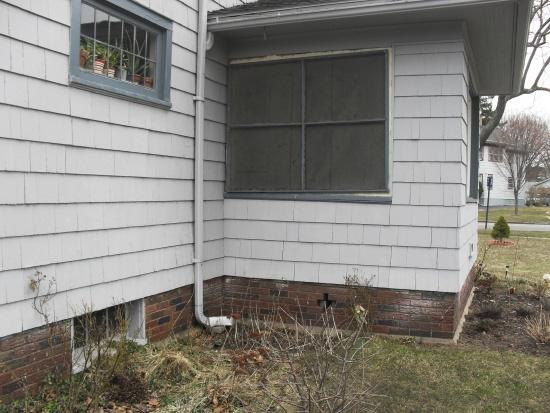 New door installion-picture-015.jpg