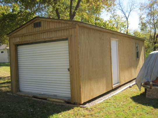 20x30 Free Standing Carport Build Questions-picture-017.jpg