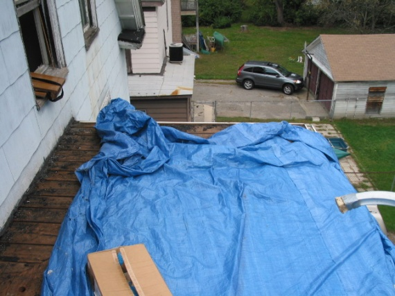 How should i reroof this low slope porch- first time doing a low slope roof-picture-024.jpg