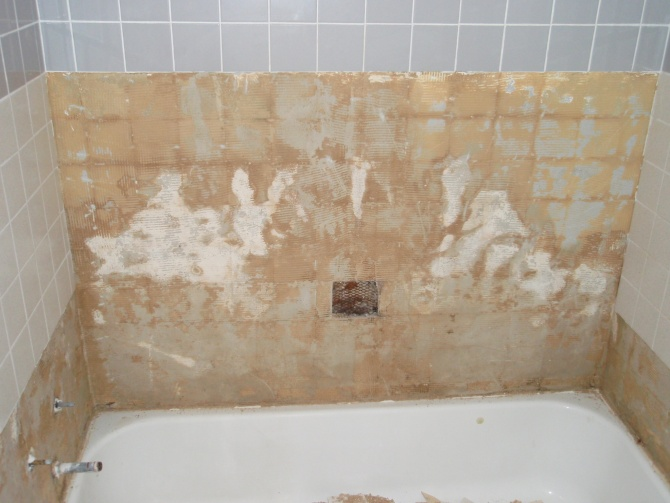 shower/tub surround prep. question-picture-033.jpg