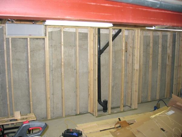 Ontario Inspection finishing basement-picture-041.jpg