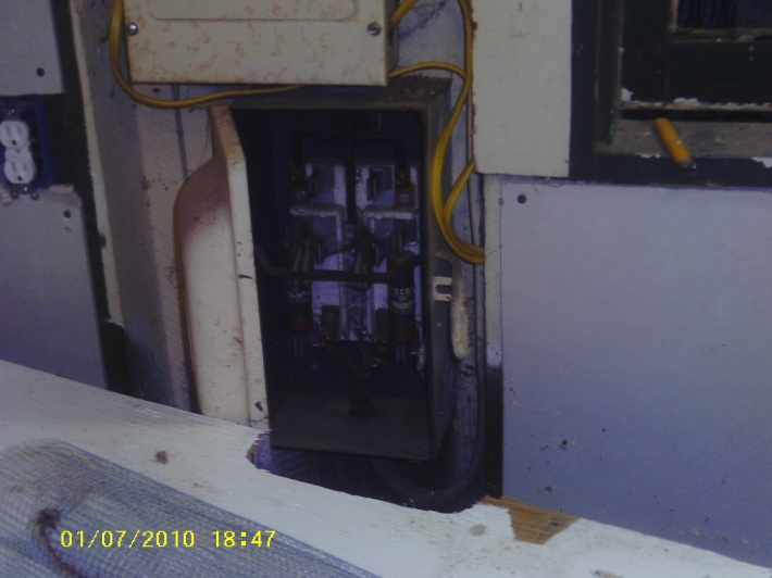 Old switch replacement-picture-046.jpg