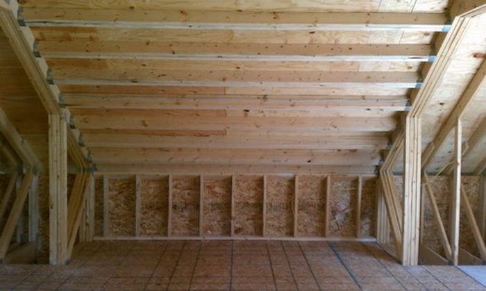 Insulating Bonus Room Roof-picture-1.jpg