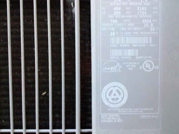Correct T-STAT for Air Conditioning/Heater Units-picture-10.jpg