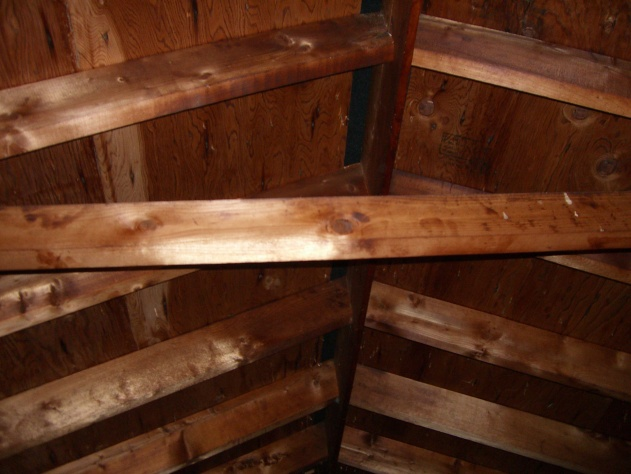 Attic space above garage-picture-126.jpg
