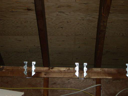 Attic space above garage-picture-136.jpg
