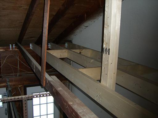 Attic space above garage-picture-137.jpg