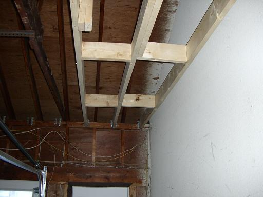 Attic space above garage-picture-138.jpg