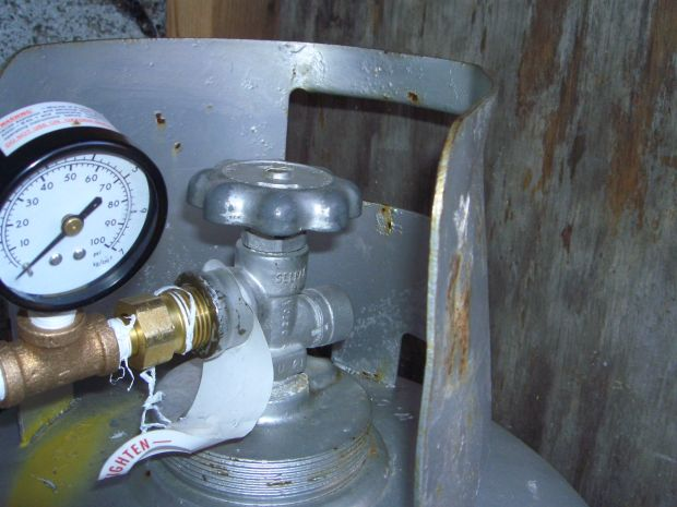 Kerosene heating issues-picture-147.jpg