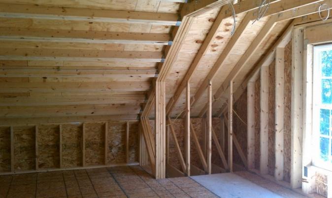 Insulating Bonus Room Roof-picture-2.jpg